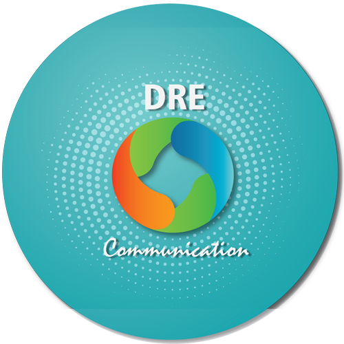 Dre Communication